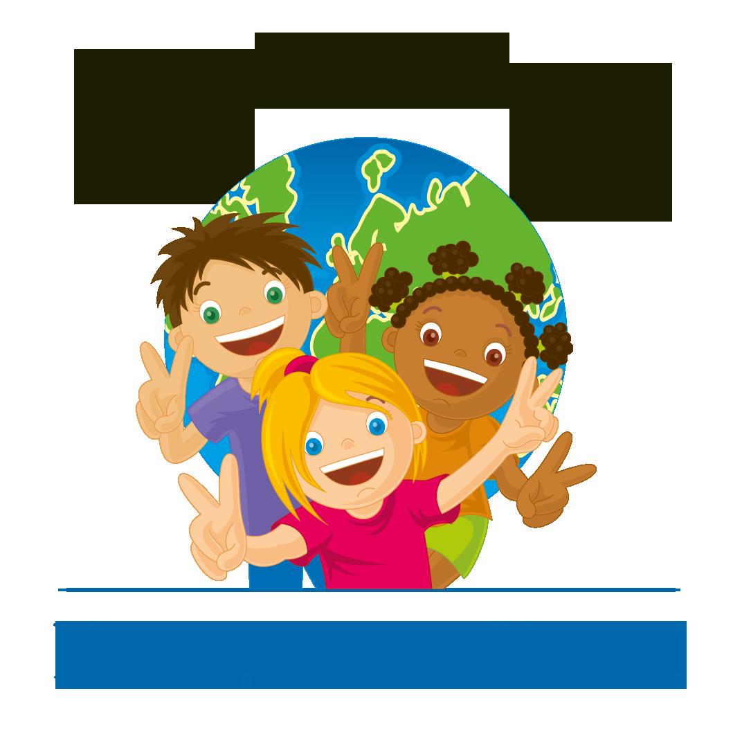 DD_Partner_Programu