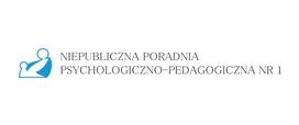 Poradnia Psychologiczna-Pedagogiczna Nr 1