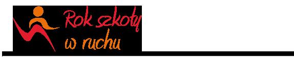 logo szkola w ruchu