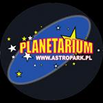 logo-Astropark-mini