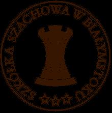 logo szachowe